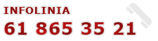 61 865 35 21