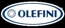 Olefini.pl